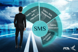 sms-level3